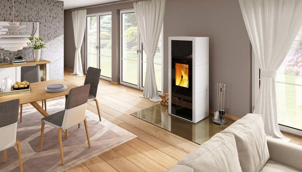 Spartherm Feuerungstechnik spartherm feuerungstechnik stoves stove stoves light the
