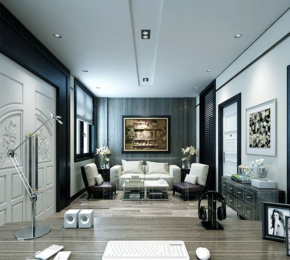 3D MODEL INTERIOR VOL 10 Consists Of 464 Interior Scenes With Various  Designs And Styles.