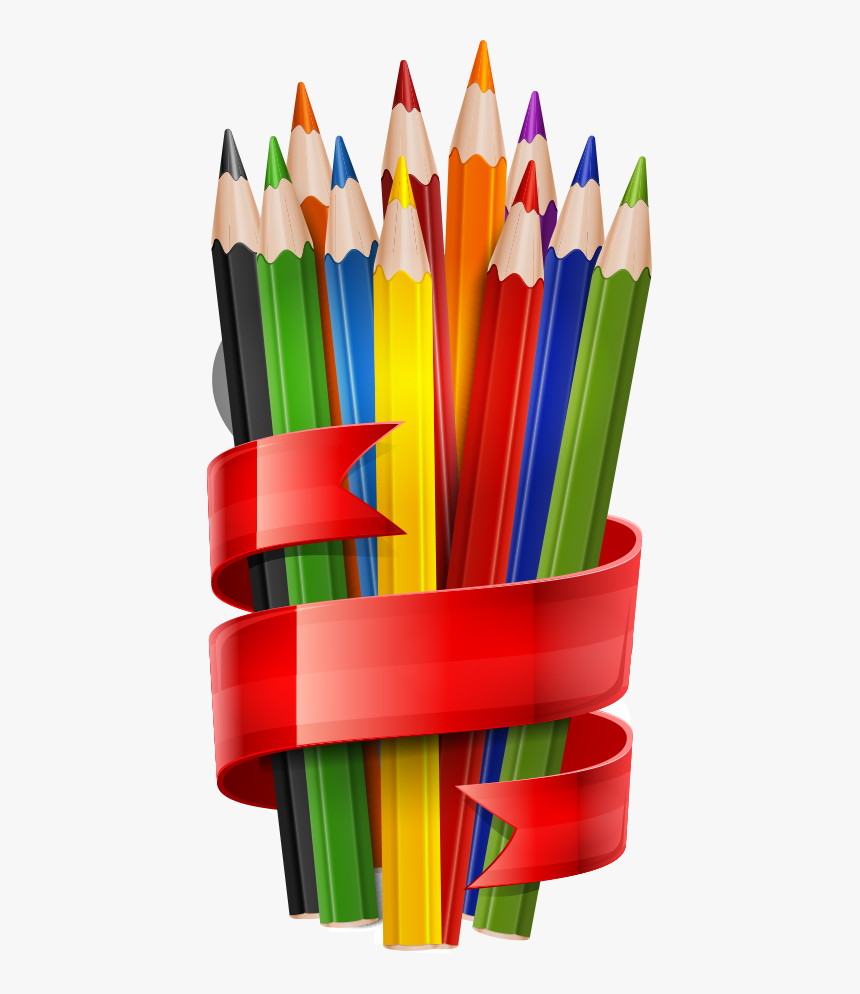 Colored Pencil Drawing Cartoon Colour Pencil Png Transparent Png Is Free Transparent Png Image Download And Use It Fo Pencil Png Colored Pencils Red Crayon
