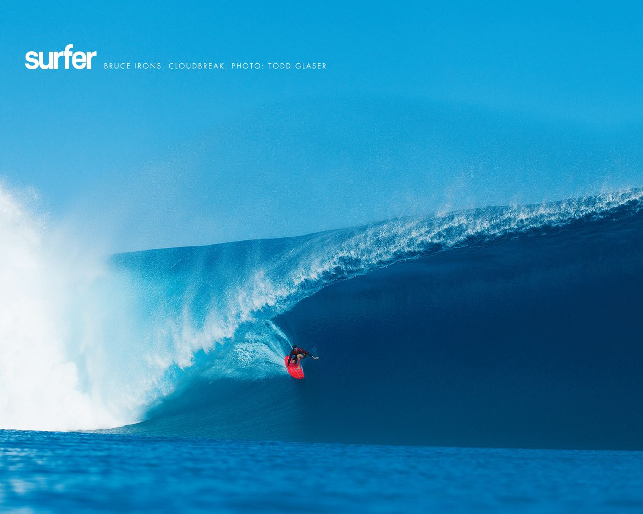 Surfer Magazine Surf News Fantasy Surfer Photos Video And Forecasting Surfing Surfing Waves Surfing Photography