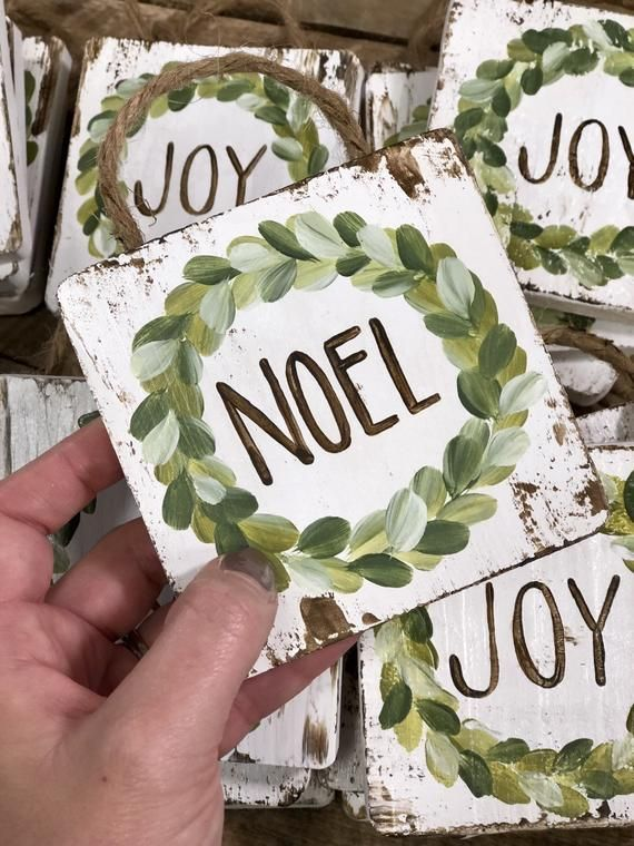 Photo of 41 Amazing Homemade Christmas Gifts