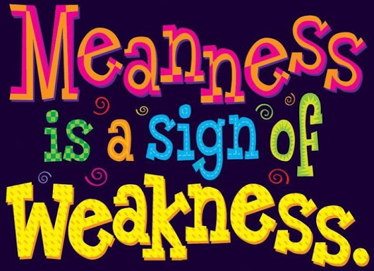 Sign In Bullying Quotes Anti Bully Quotes Quotes For Kids