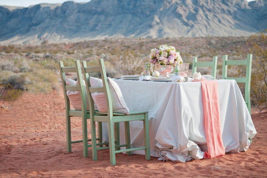Outdoor Weddings Brazos Valley Wedding Planning: Valley Of Fire Wedding, Outdoor Wedding, Desert Wedding