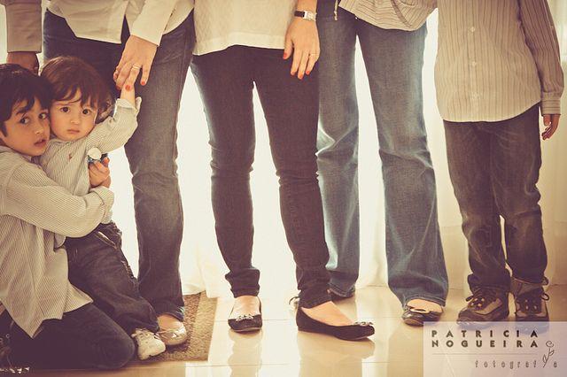 familia #family #kids