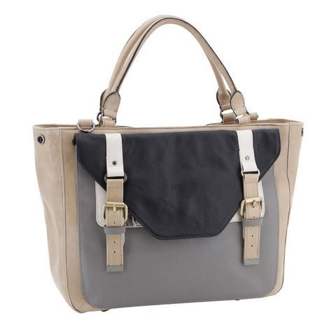 Genuine Baggage - Spencer & Rutherford Was $499.00 $399.00 (You save $100.00) http://www.genuinebaggage.com.au/spencer-rutherford-limited-edition-bag-demelza-foxtrot/
