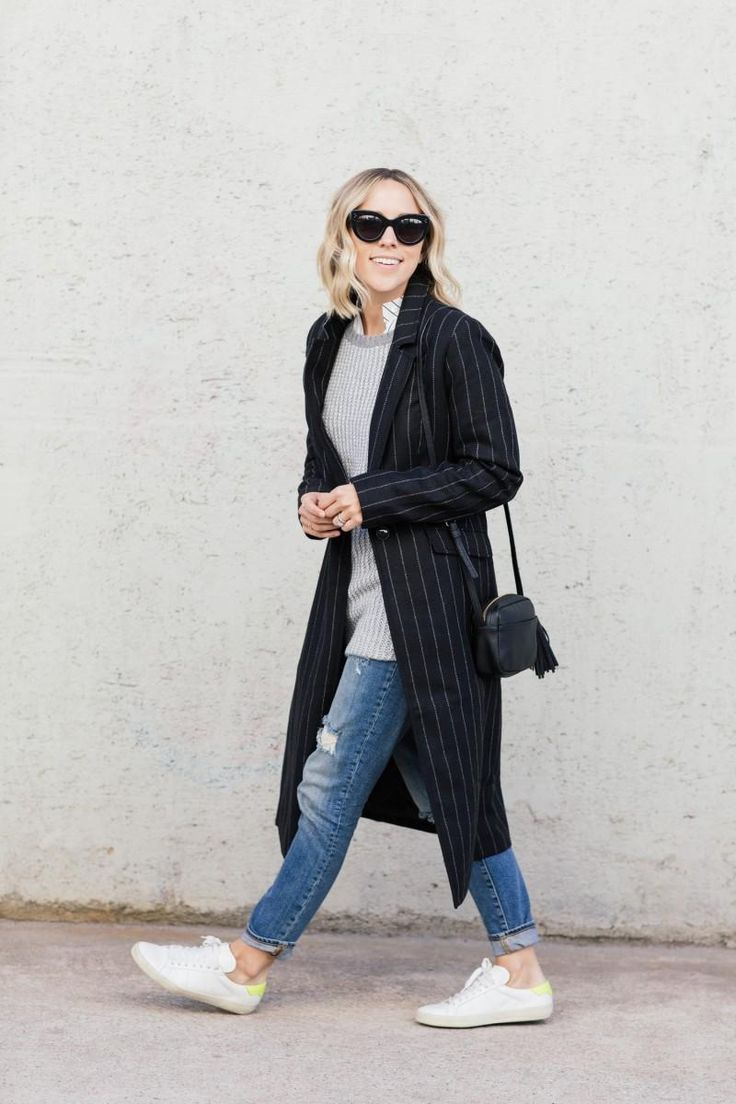 Best Outfit Ideas For Fall And Winter  A Handy Guide to Layering Your Sweater ThisWinter