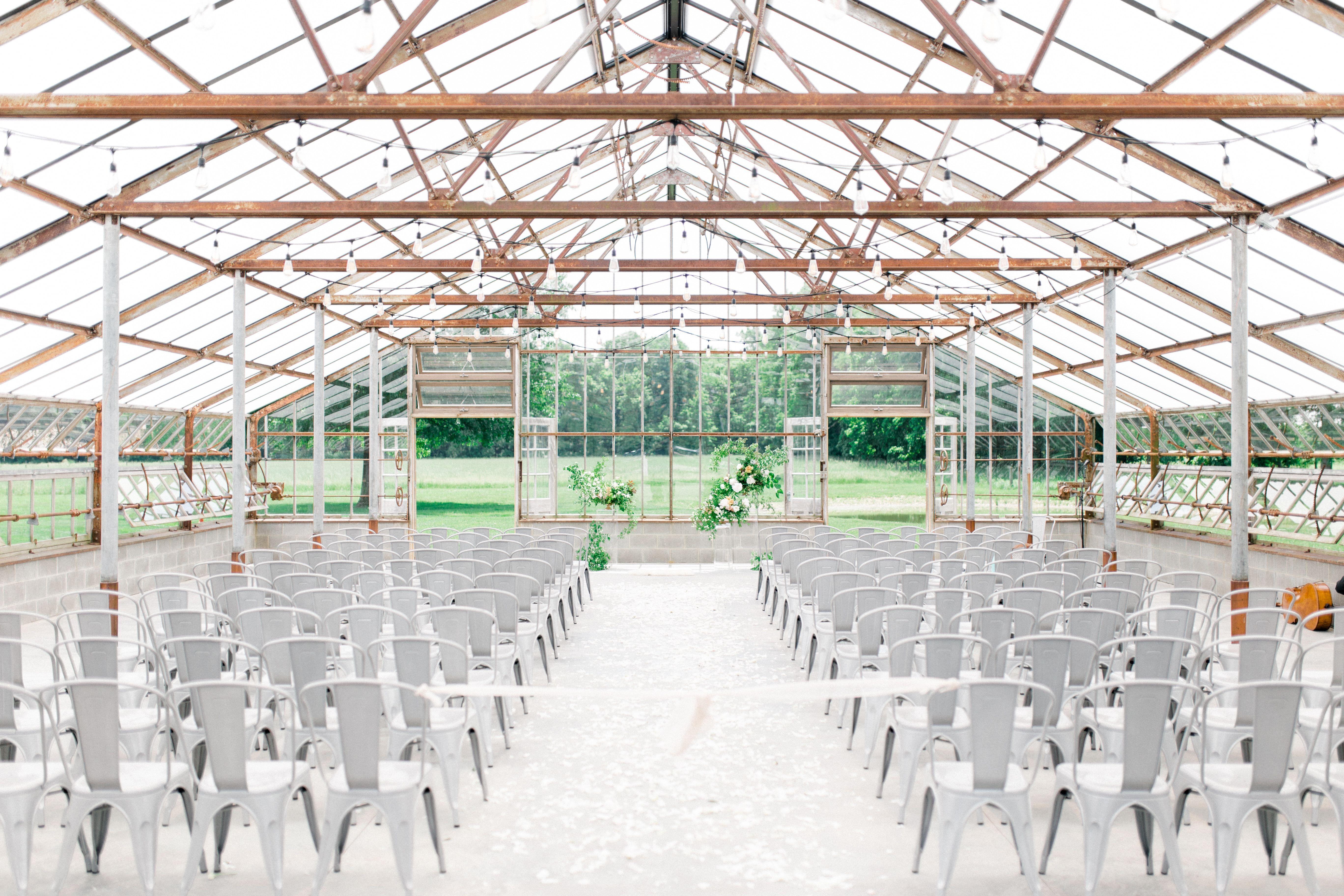 Jorgensen Farms Oak Grove French Wedding Oak Grove Event Producer