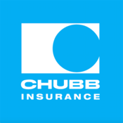 Executive Underwriter Foreign Casualty Job In New York New York Ngo Job Vacancy Chubb Is Underwriting Property And Casualty Supplemental Health Insurance