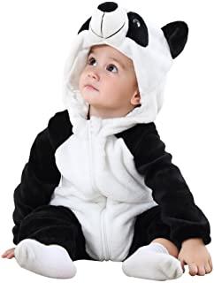Baby Halloween Costumes Animals.Amazon Com Baby Halloween Costumes Animals Baby Animal Costumes Animal Costumes Baby Boy Outfits