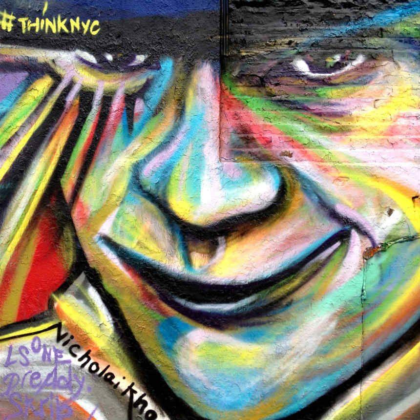 Park Art|My WordPress Blog_The Art Of Seduction Pdf Summary