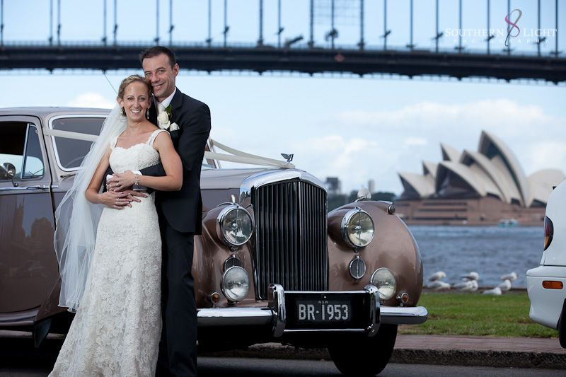 A Bridal Affair Wedding Car Hire Sydney Rolls Royce Bentley And Daimler Specialists