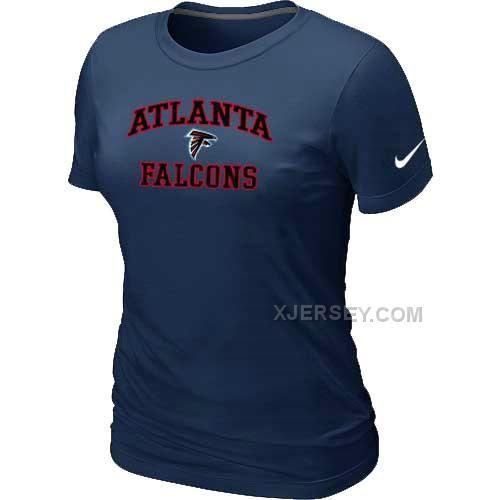http://www.xjersey.com/atlanta-falcons-womens- · HeartFree Shipping BlueShirtsNew ...