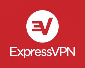 96bbf5098b4290ead924c62ea277db09 - Does Express Vpn Still Work For Netflix