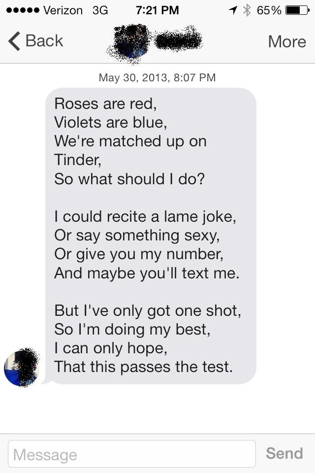 Funny Roses Are Red Poems Dirty : funny, roses, poems, dirty, Roses, Violets