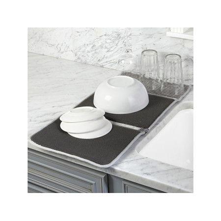 Found it at AllModern - Drydock Deluxe Dish Mat http://www.allmodern.com/deals-and-design-ideas/p/Everything-but-the-Kitchen-Sink-Drydock-Deluxe-Dish-Mat~RPA1062~E19987.html?refid=SBP.rBAZEVNhPqt-ERdZH8IqApmfVmLRJEg-giTa_0ZMHHE