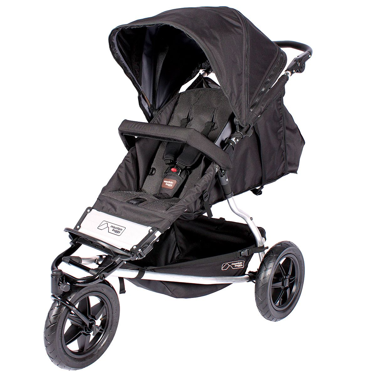 Mountain Buggy Plus One online Mountain Buggy Baby