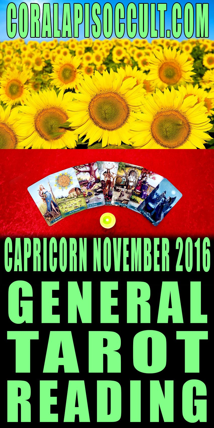 cancer tarot card reading