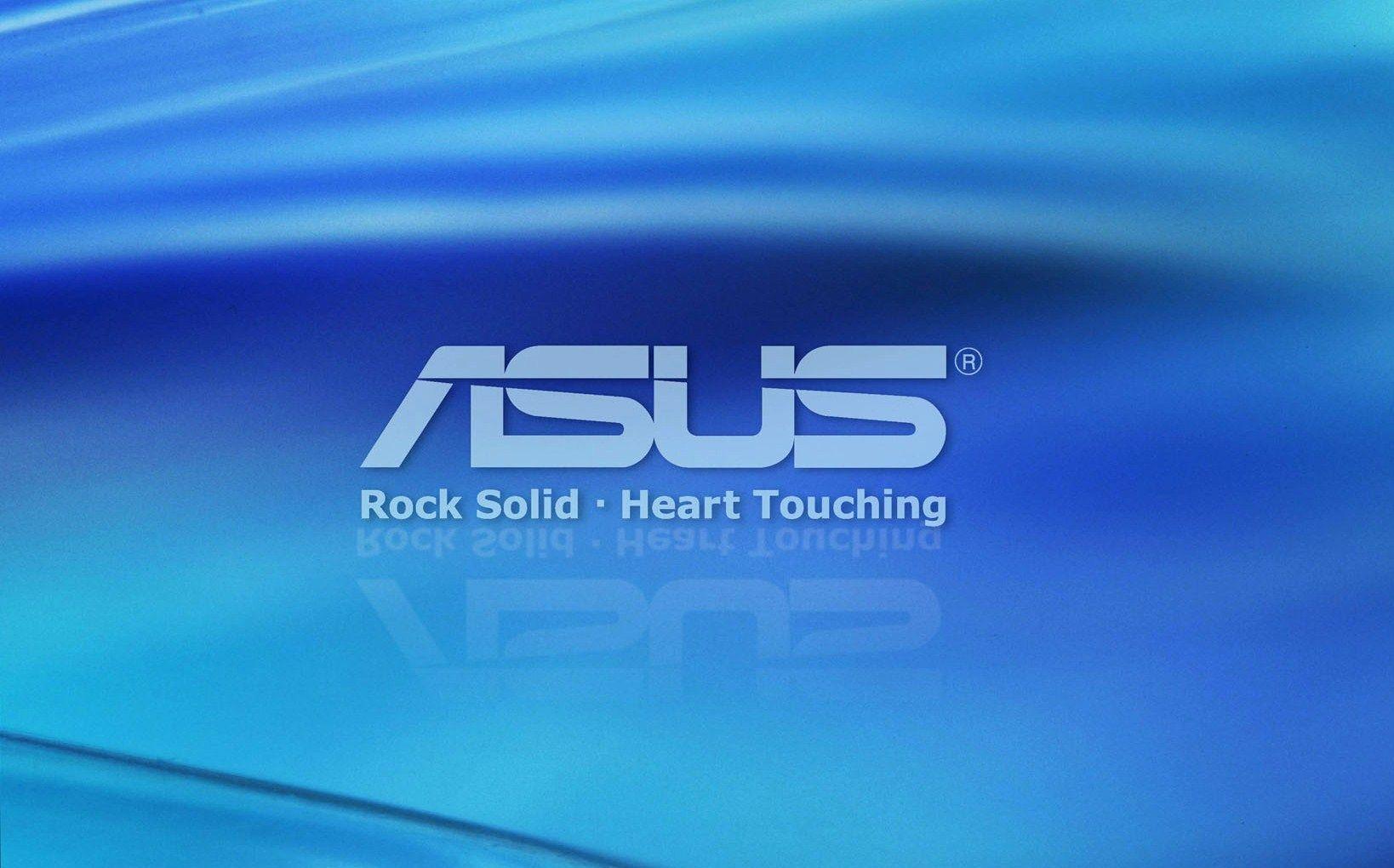 Asus Rog HD Wallpapers Download Free Asus Rog Republic Of Gamers