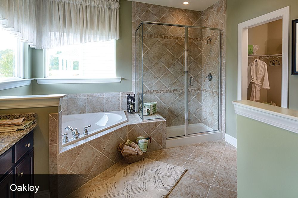 Nearest Bathroom Custom Bathroom Pictures  Custom Bathrooms Photo Gallery  Schumacher . Inspiration Design