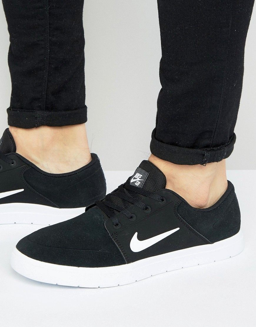3709875aa718 Get this Nike Sb s sneakers now! Click for more details. Worldwide  shipping. Nike