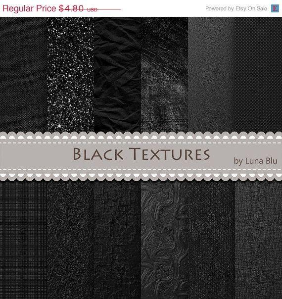 Textured digital paper black textures black digital paper textured digital paper black textures black digital paper textured backgrounds great reheart Image collections