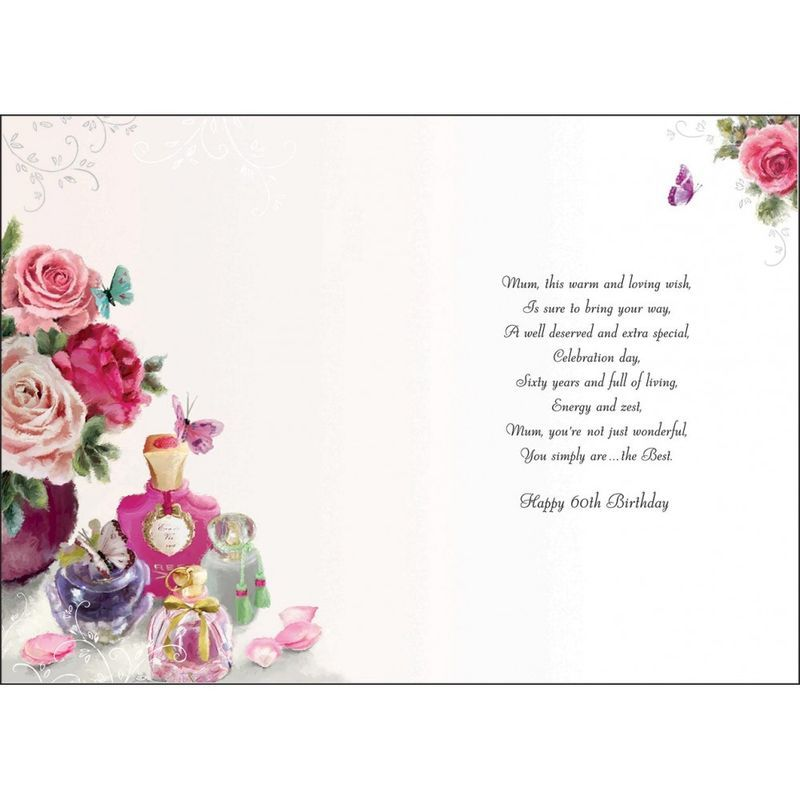 Verses For A 90th Birthday Card Google Search Verses For Cards 90th Birthday Cards Birthday Cards