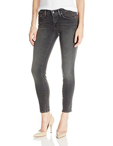 Red Engine Women's Scorcher Super Skinny Ankle Jean, Vintage Grey, 25 Red Engine http://www.amazon.com/dp/B00NY1QXWQ/ref=cm_sw_r_pi_dp_.0iUvb0VV9255
