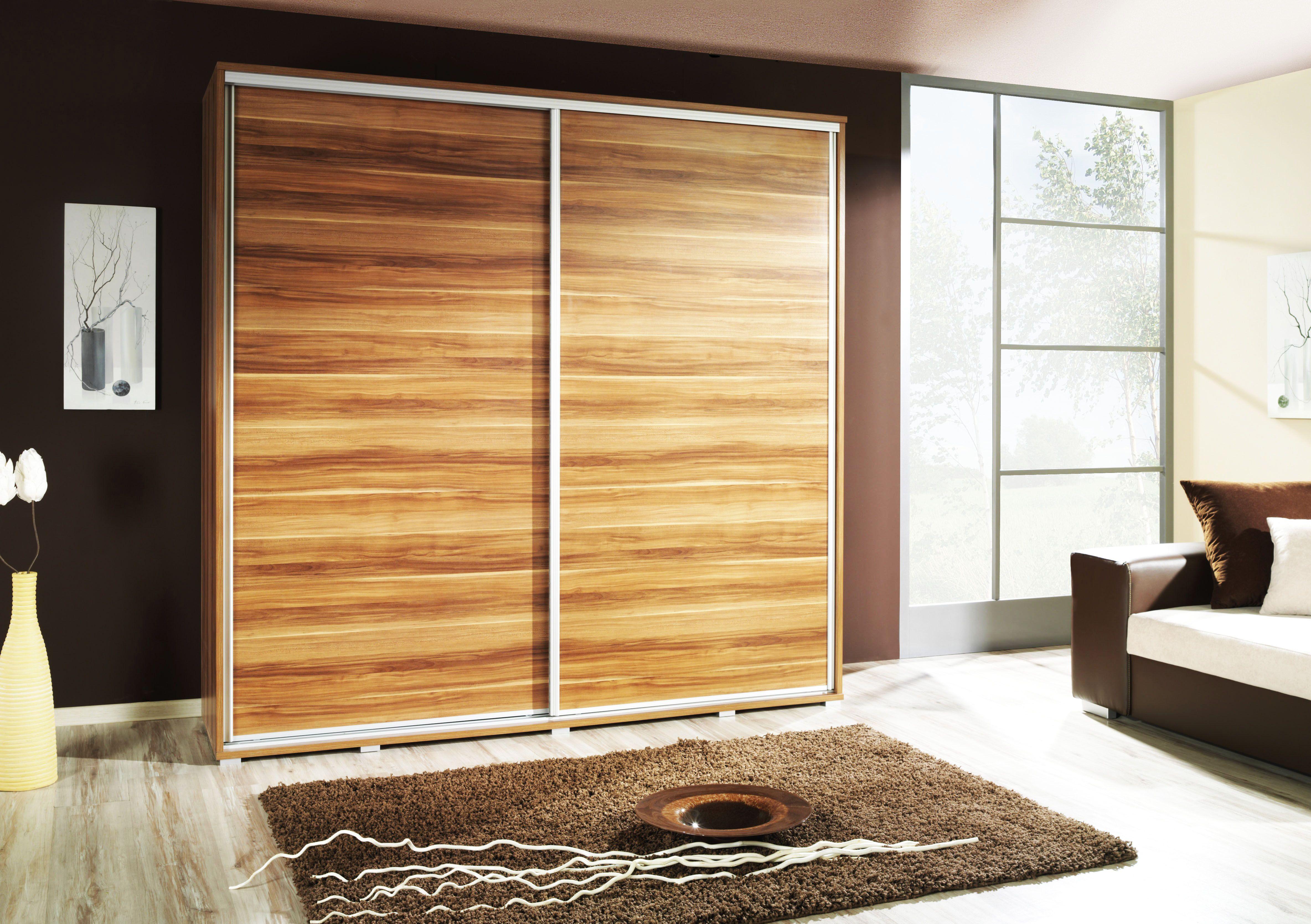 Pictures Attractive Sliding Closet Doors For Garage Sliding