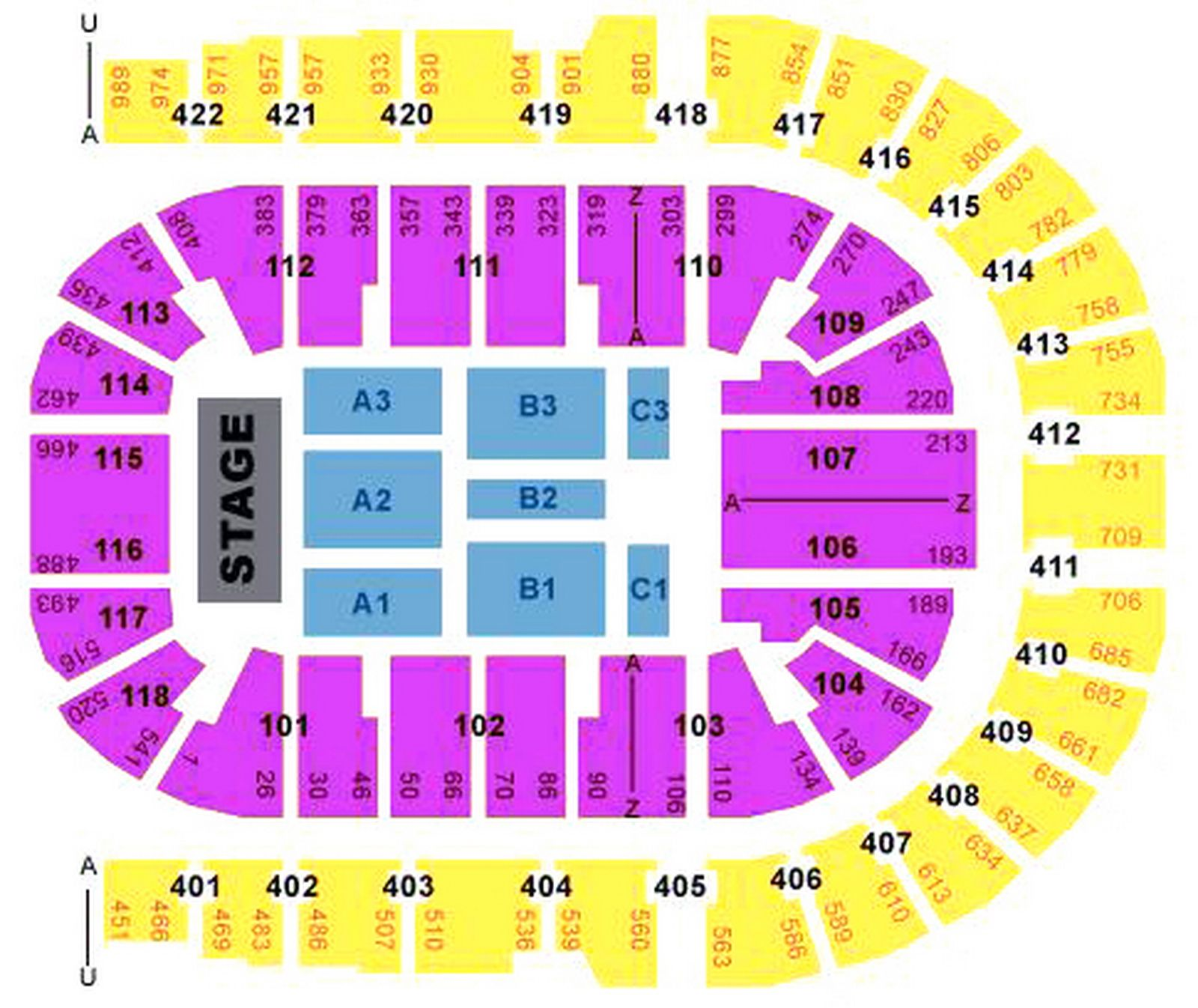 Up To Date Barclaycard Arena Hamburg Seating Plan Barclaycard Arena Hamburg In 2020 Seating Plan How To Plan The Incredibles