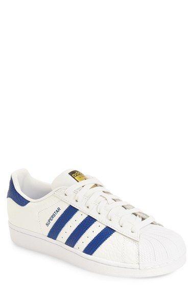 72c6502e227d ... Shoes   Bags for Women. adidas  Superstar - Animal  Sneaker (Men)
