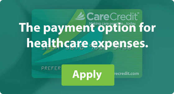 Healthcare Medical Financing Credit Card Pet Health Insurance Health Care Sedation Dentistry