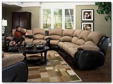 Shop For Southern Motion Jolson Sectional, 706 Sectional, And Other Living  Room Sectionals