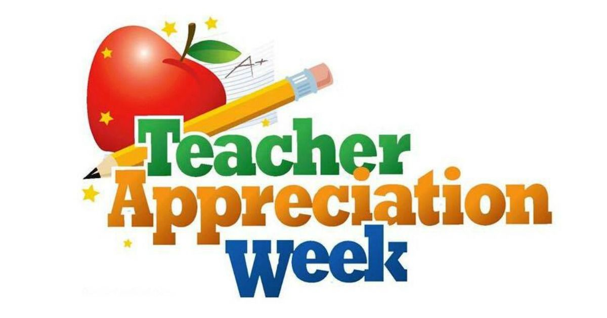 Teacher Appreciation Week - 70+ Teacher Day Freebies & Deals! | Teacher  appreciation week themes, Teacher appreciation, Teacher appreciation lunch