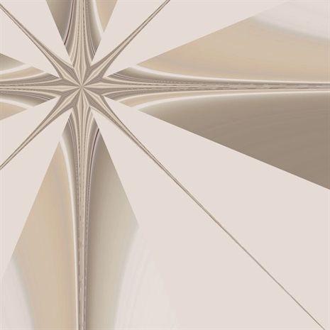Photo of Interior Design Wohnzimmer Vorhänge_14053_20191124222259_62 Kirklands … – …