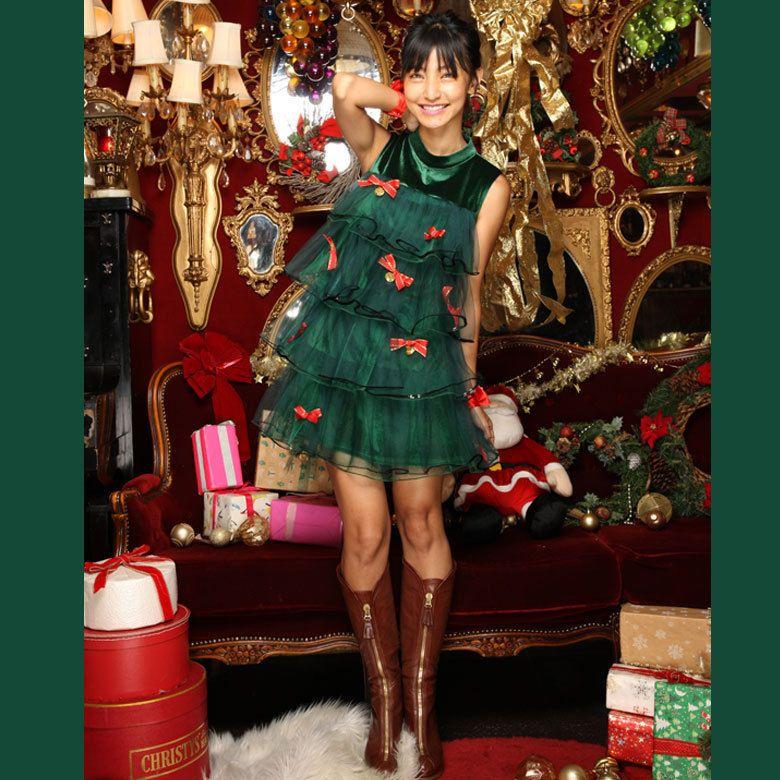 96bc9ad784eec7f988d60124c8b449cd Jpg 780 780 Christmas Tree Costume Christmas Costumes Tree Costume