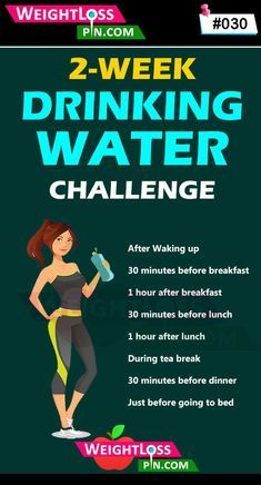 pin on exercise routines