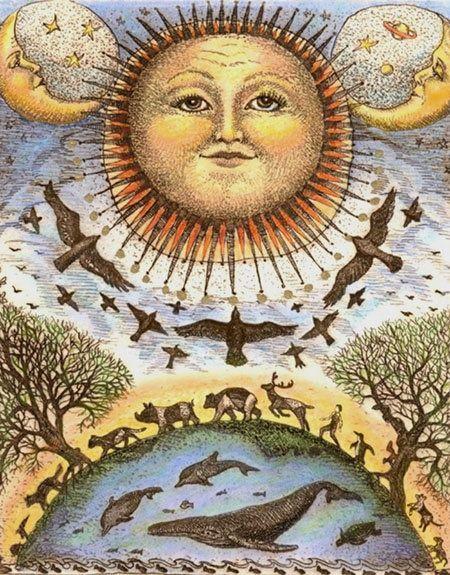 the sun the moon the stars junot diaz