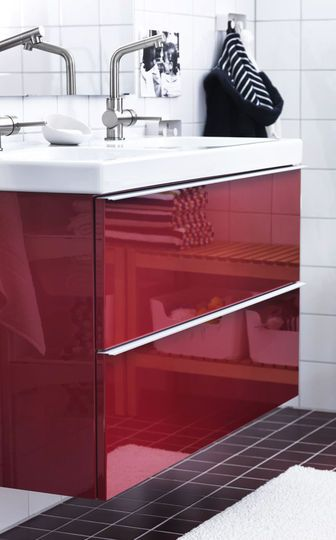 Meuble Ikea Tissu Ikea Le Meilleur De La Nouvelle Collection