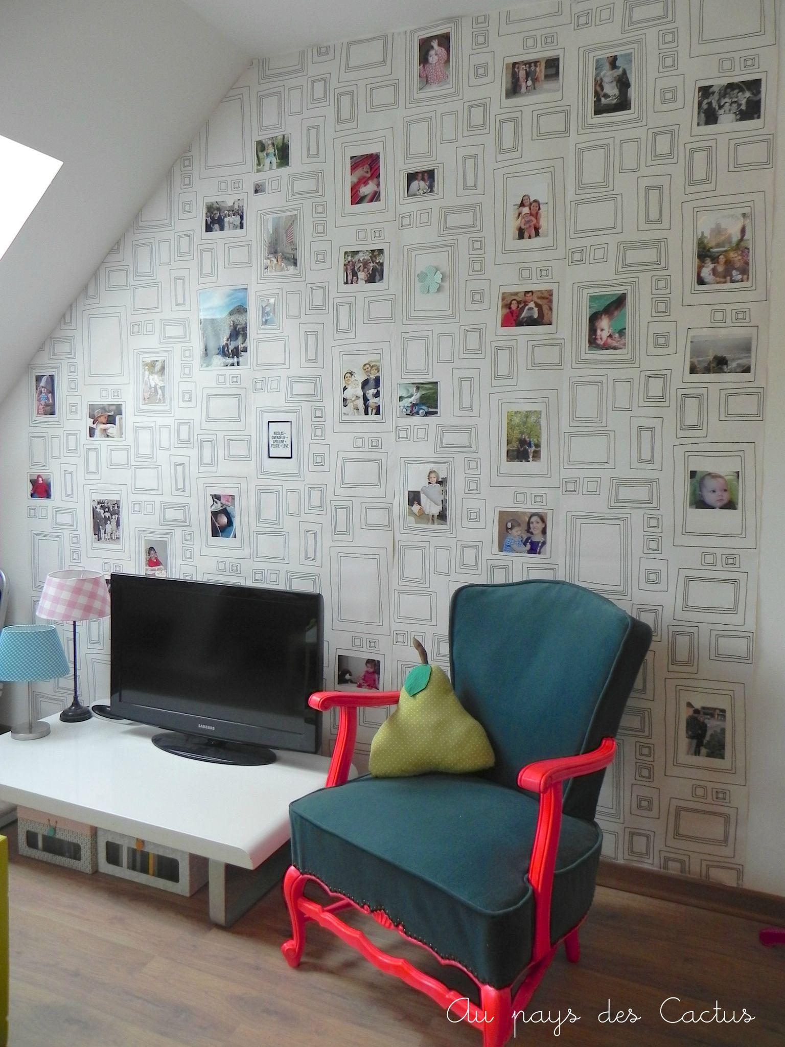 tu veux ma photo au pays des cactus kids pinterest le cactus les toilettes et. Black Bedroom Furniture Sets. Home Design Ideas