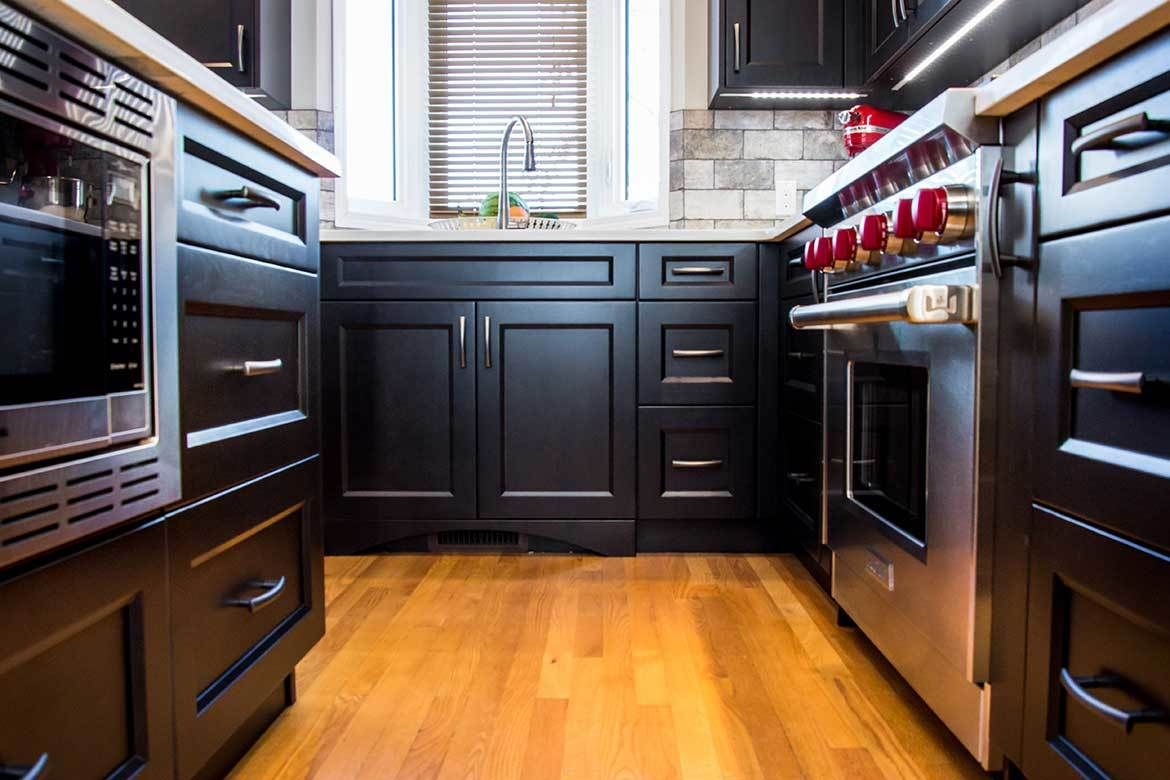 Kitchens Central Alberta Gallery Kcb Cabinets Renovations Kitchen Cabinet Bathroom Renovations