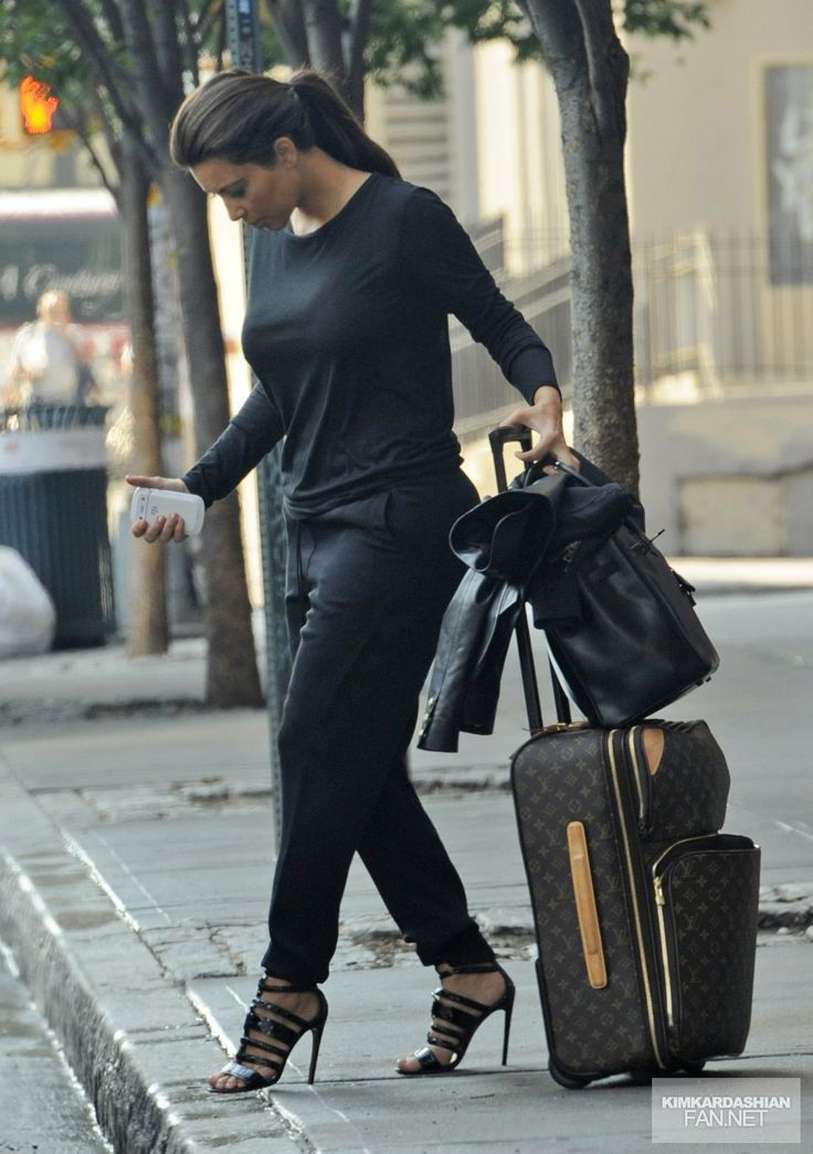 a8edef134 Kim Kardashian Style   KIM KAY   Kim kardashian, Kardashian style ...