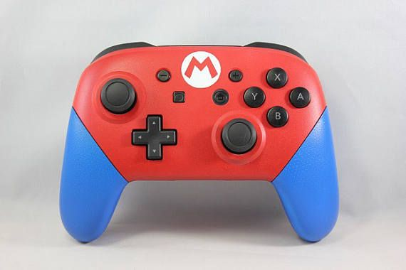 Acheter nintendo switch jeux gba jeux nintendo switch super u