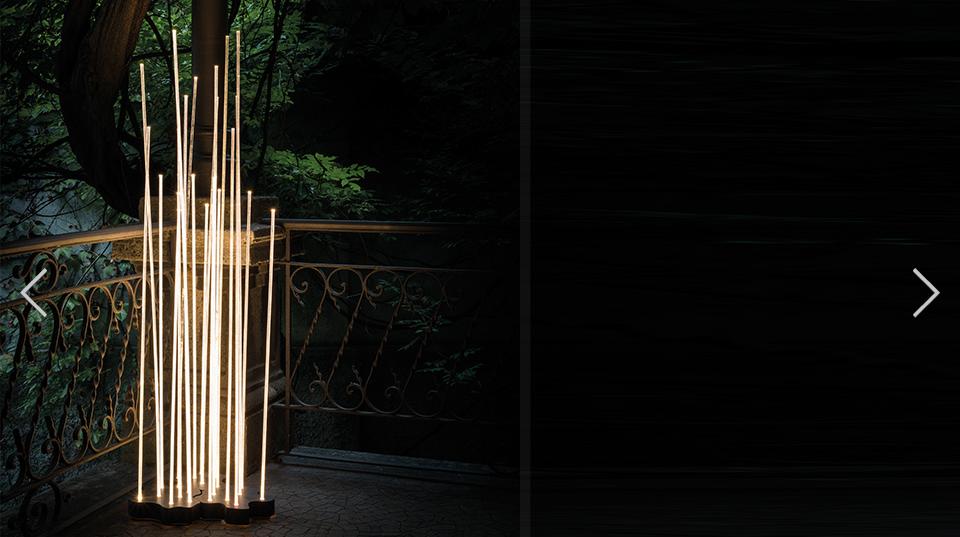 Reed Lights Outdoor Floor Lamps Lamp Posts