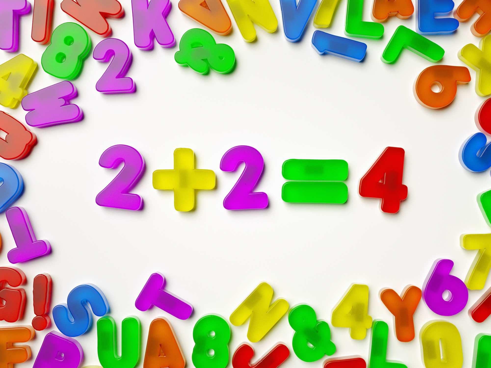 5 Worksheet Pre K Math Worksheets Addition Worksheets For