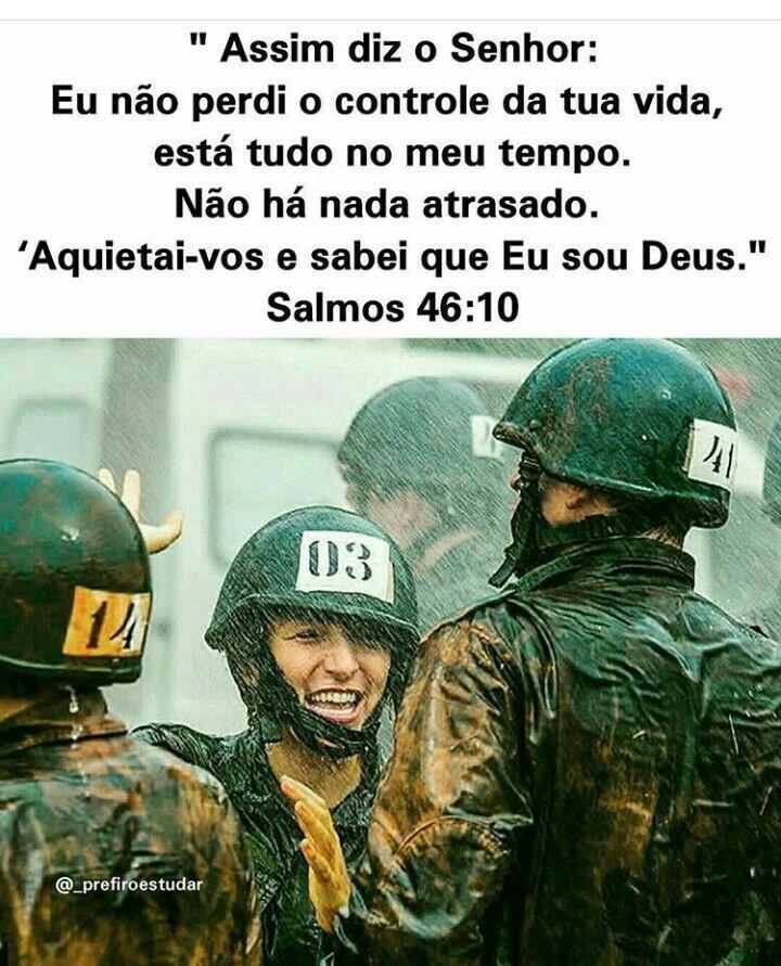 Pin De Samuel Em Brazil