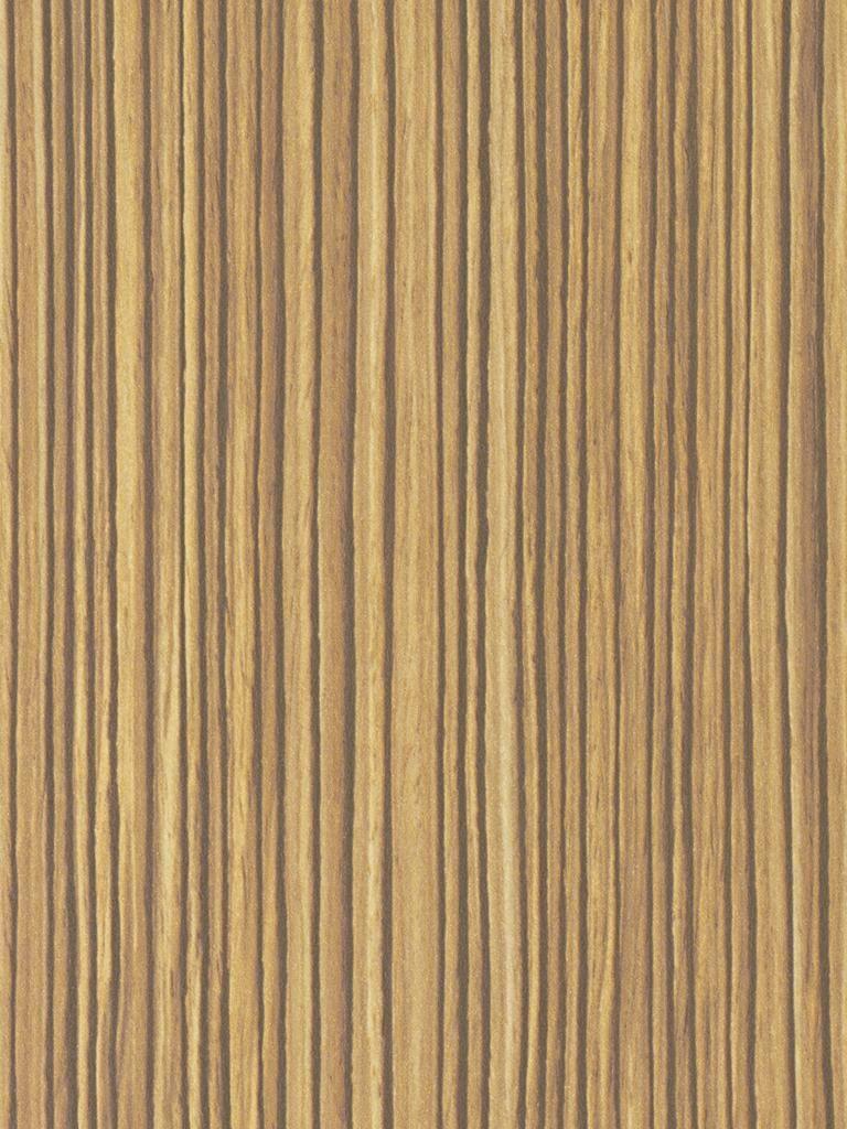 9011 Zebrano | l a m i n a t e | Pinterest | Formica laminate