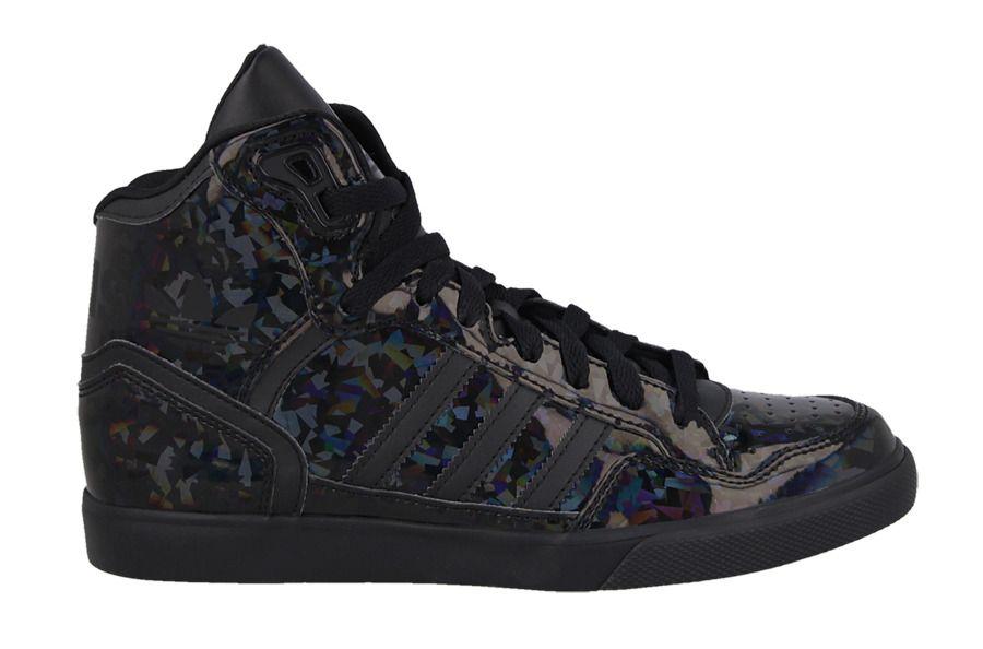 Buty Adidas Originals Extaball S81555 Adidas Originals Sporty Shoes Adidas