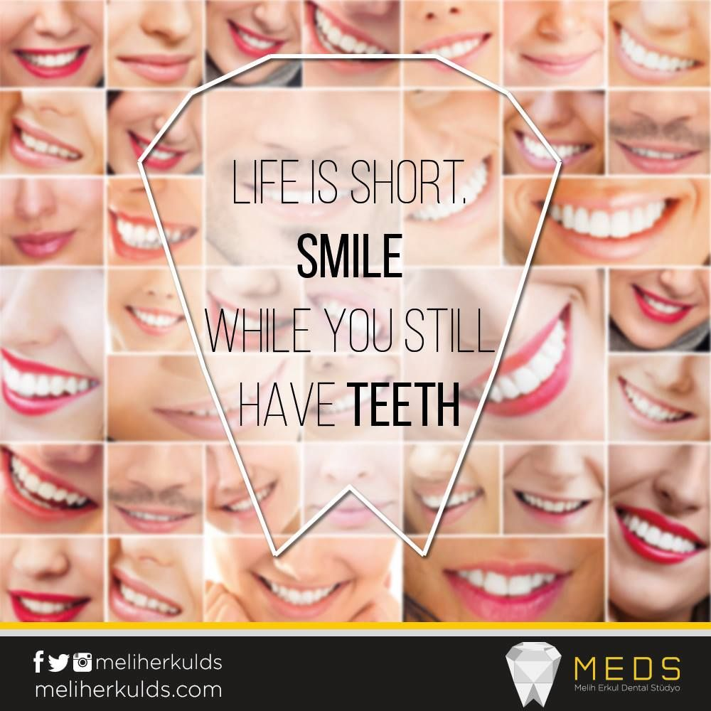 Smile! :) #Meds #MelihErkul #DentalStudio #Smile #Lips #Dental #Teeth #Tooth #SocialMedia #Graphic #Design #Content #Brand #BeymaxDigital  #Beymax #Bursa #Turkey