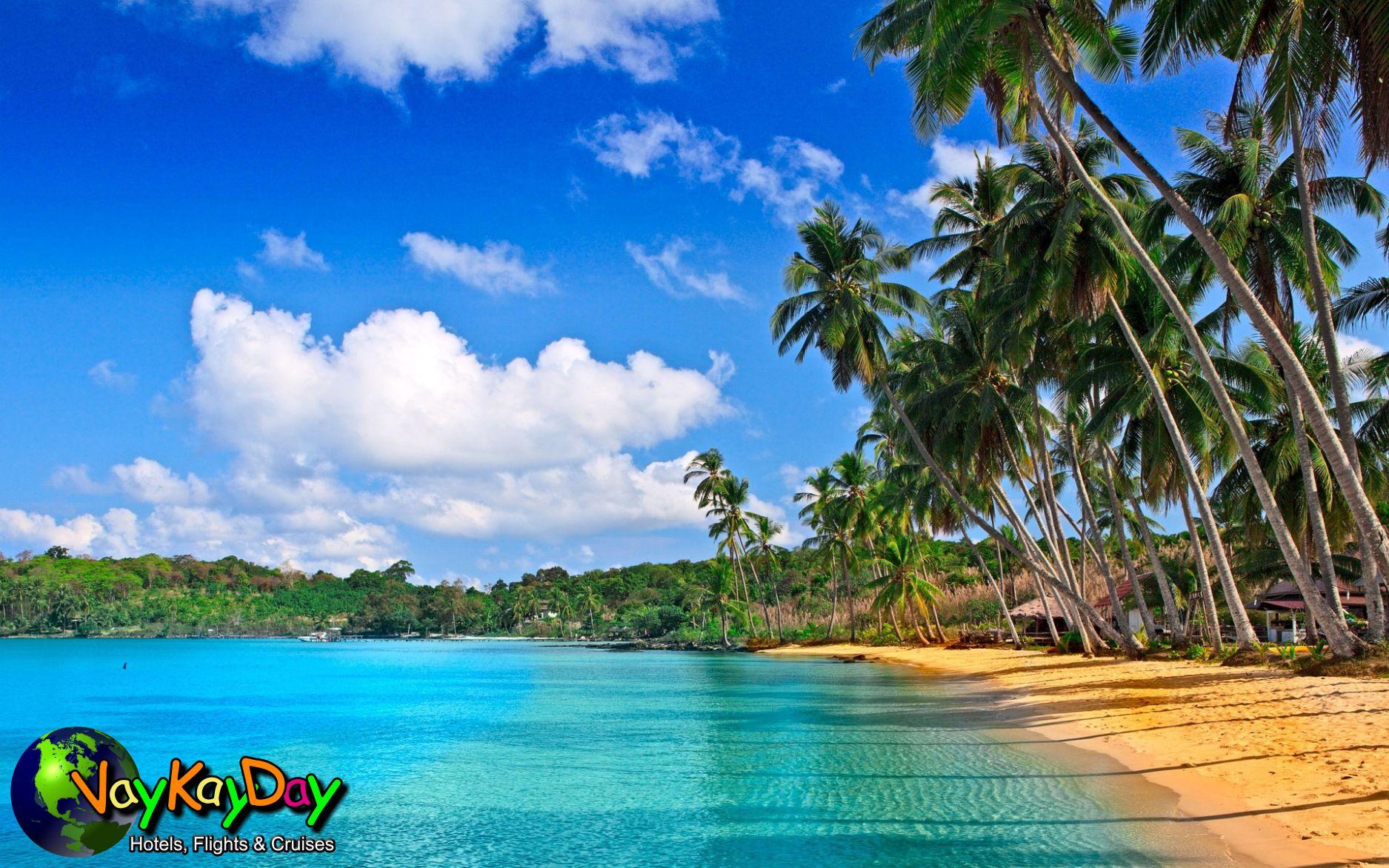 #Travel #tropical #tropicalvacation #dreamvacation #photos #travelphotos