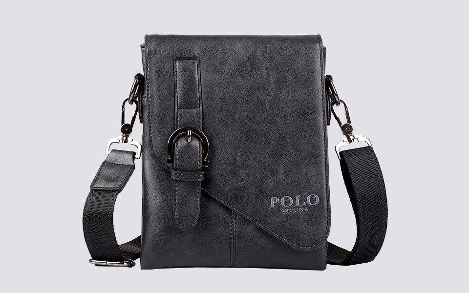 Polo Ralph Lauren Vicuna Belt Bags  ebay  Fashion  59be63a0ac8fa